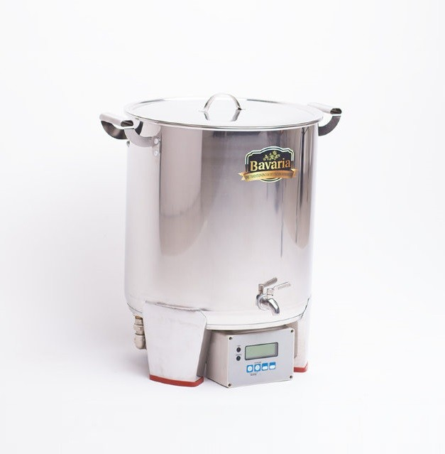 Домашняя пивоварня 50 л стеклянный самогонный аппарат дистиллятор купить