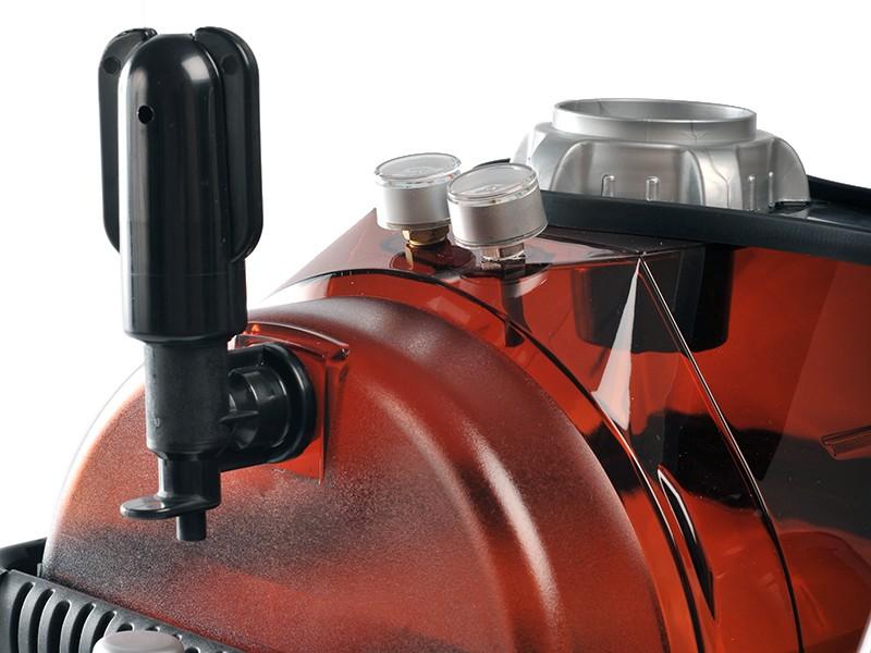 Домашняя мини пивоварня brewmaster коптильни холодного копчения купить в красноярске